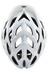 Alpina D-Alto Helmet white-prosecco